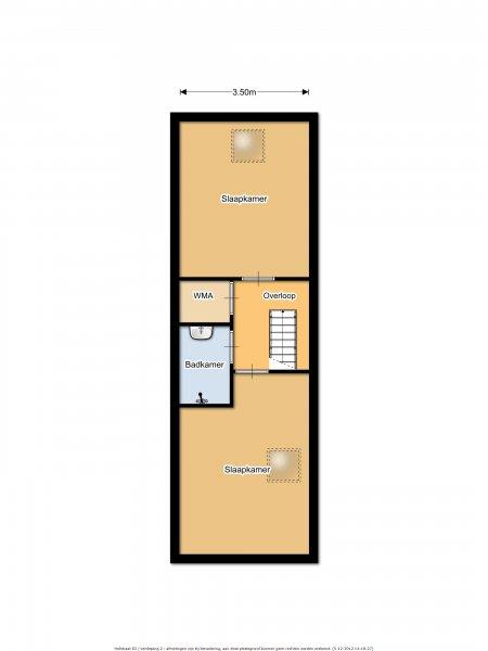 Stelpost Keuken Nieuwbouw : Hofstraat 83, Kampen – Alex makelaars